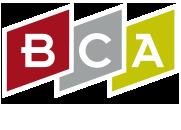 BCA_mini
